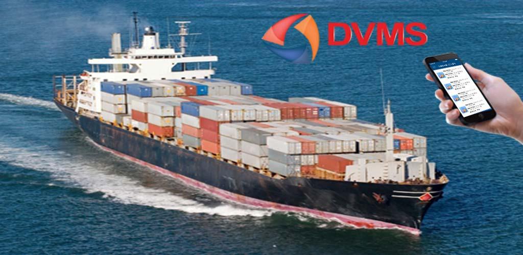 Logistics, giao vận, kho vận theo định hướng khách hàng